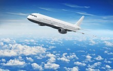 Germania Airlines opens direct flights from Berlin to Yerevan and back