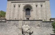 Entrance to Matenadaran to be free-of-charge on last Saturday of each month
