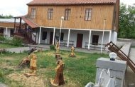 A number of events scheduled on 150th birthday anniversary of renowned poet Hovhannes Tumanyan