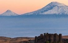 Armenia: Six things you may not know