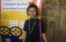 Director of cultural center: Interest in Korean language and culture is increasing in Armenia