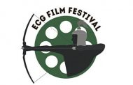Armenian films win awards at ECG Film Festival in London