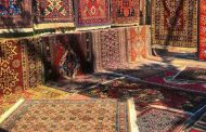 Armenia, the motherland of carpets